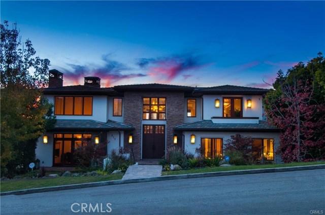 511 Pacific Avenue  Manhattan Beach CA 90266