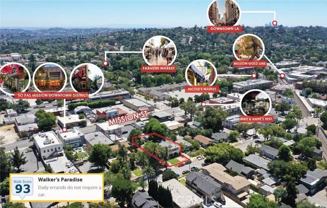 1115 Hope Street, South Pasadena CA: http://media.crmls.org/medias/104e2b07-a523-47f8-ae56-4d4e5e98c37a.jpg