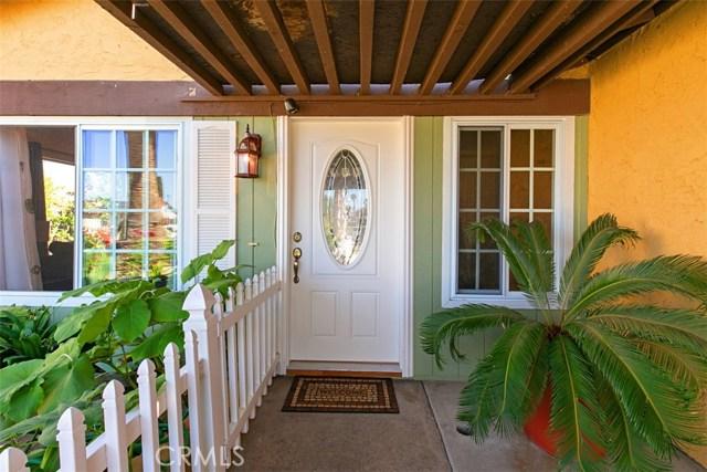 4605 Mardi Gras Street Oceanside, CA 92057 - MLS #: SW18179412