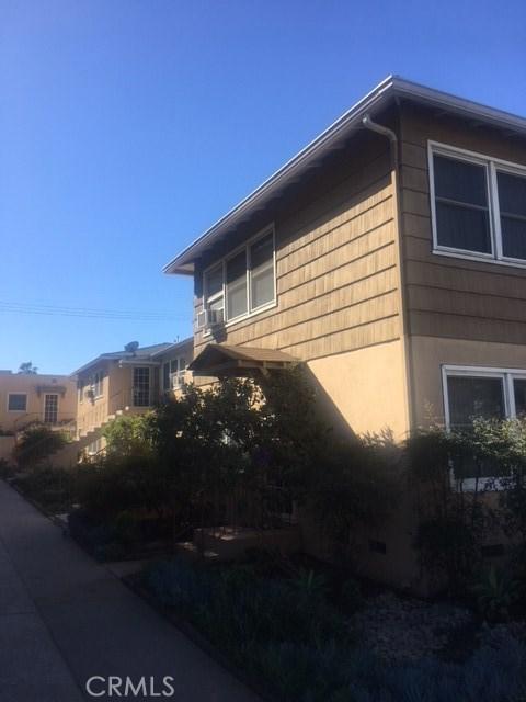1250 E 1st St, Long Beach, CA 90802 Photo 1