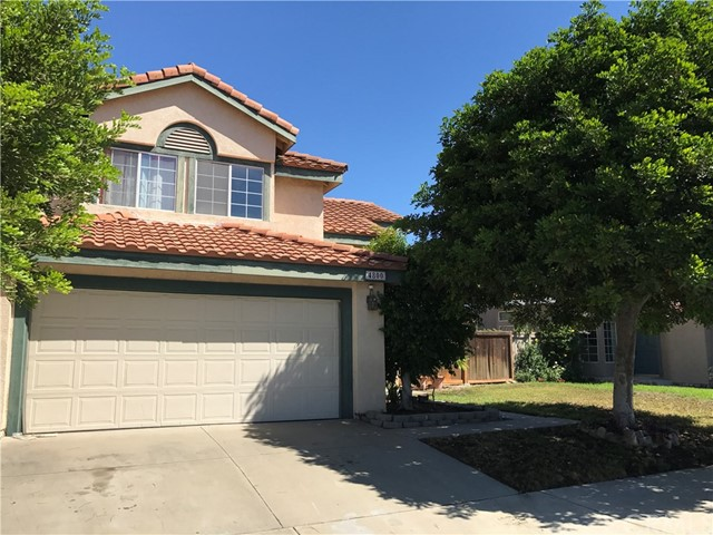 , CA  is listed for sale as MLS Listing SW17222912