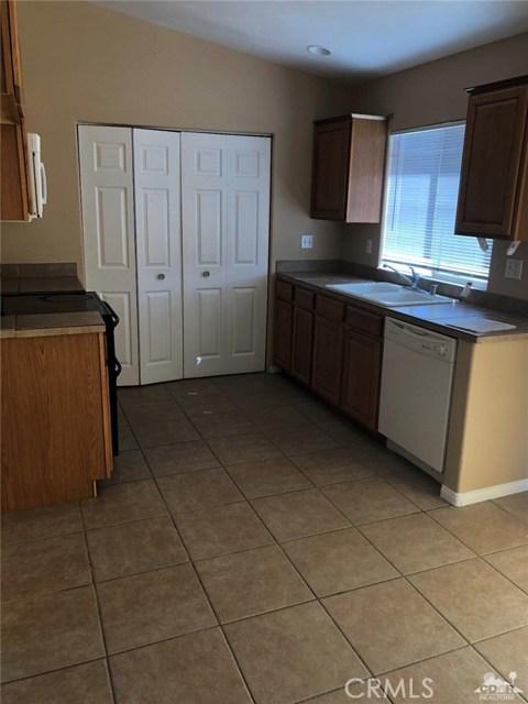 1215 Sargo Avenue Thermal, CA 92274 - MLS #: 218024450DA