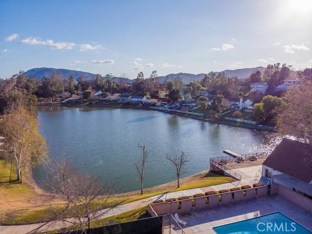 30150 Mira Loma Drive, Temecula, CA 92592 Photo 26