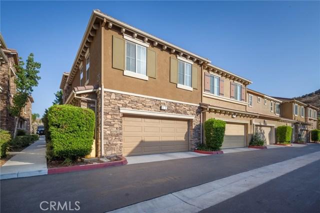 30505 Canyon Hills Road Unit 2501 Lake Elsinore, CA 92532 - MLS #: SW18184465