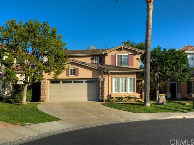 50 Silveroak, Irvine, CA 92620 Photo 0