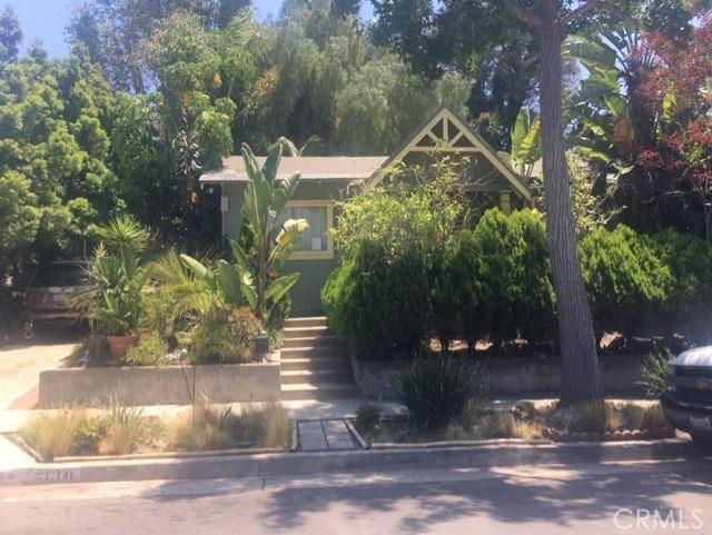 330 E Ellis Av, Inglewood, CA 90302 Photo