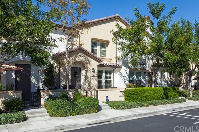 6346  Mindelo Lane, Eastvale, California