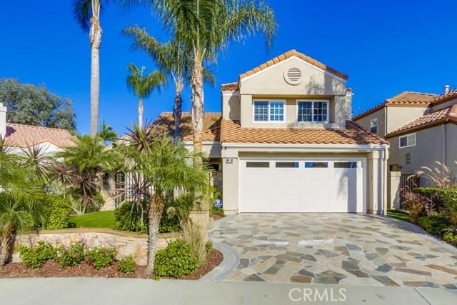 20 Corriente, Irvine, CA 92614 Photo 0