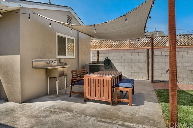 6006 Coke Av, Long Beach, CA 90805 Photo 23