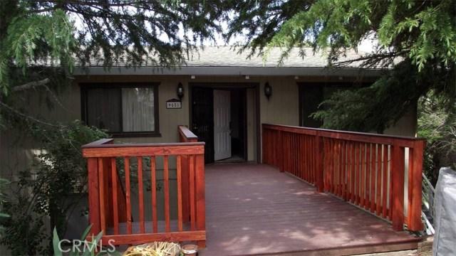 9651 Marmot Way, Kelseyville CA: http://media.crmls.org/medias/105cfa40-2fa4-4173-a21d-7556c5158c37.jpg