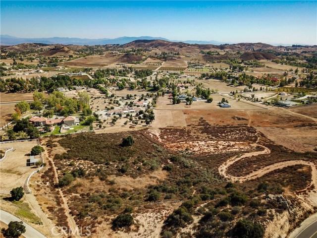 0 00 Vista Del Bosque, Murrieta CA: http://media.crmls.org/medias/105d6220-96f4-4af7-9c4b-cb7f8db0d011.jpg