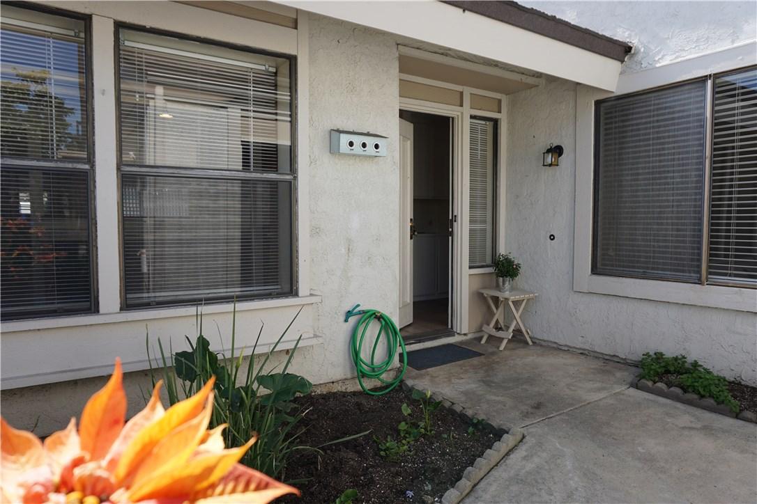 11 Perch, Irvine, CA 92604 Photo 1