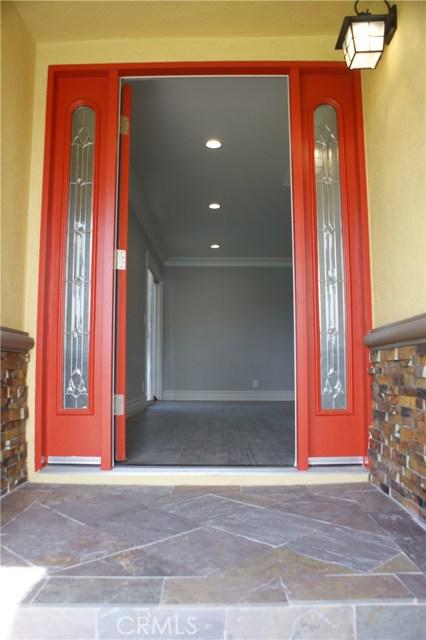 8301 E Littlefield St, Long Beach, CA 90808 Photo 32