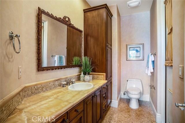 53 Paseo Del La Luz Rancho Palos Verdes, CA 90275 - MLS #: WS18199422