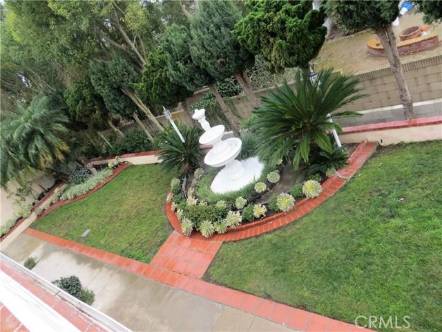 37 Via Malona Rancho Palos Verdes, CA 90275 - MLS #: PV17218052