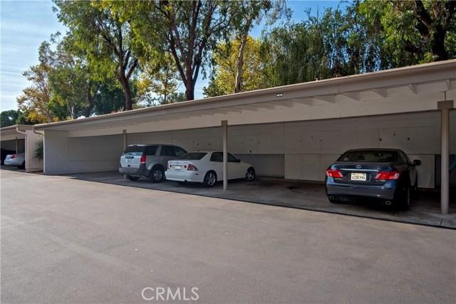 4015 Calle Sonora Oeste, Laguna Woods CA: http://media.crmls.org/medias/1061977c-3e95-4cc5-a9f9-4f78dbe50b0a.jpg