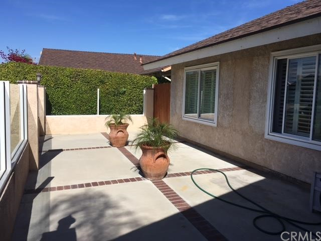 26102 Avenida Calidad , CA 92691 is listed for sale as MLS Listing PW16057829