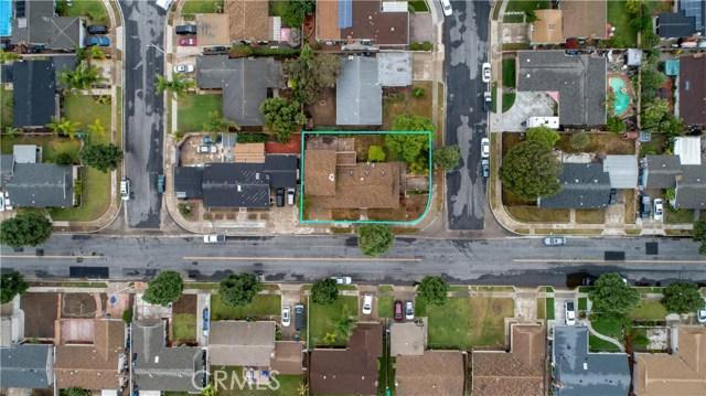 16631 Ross Ln, Huntington Beach CA: http://media.crmls.org/medias/10631918-c301-4ed4-860f-b26745f35b94.jpg