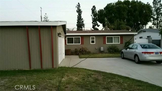 326 W Nubia Street, San Dimas, CA 91773