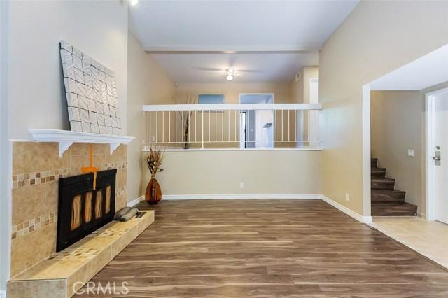 1508 Windsor Lane Fullerton, CA 92831 - MLS #: WS17183344