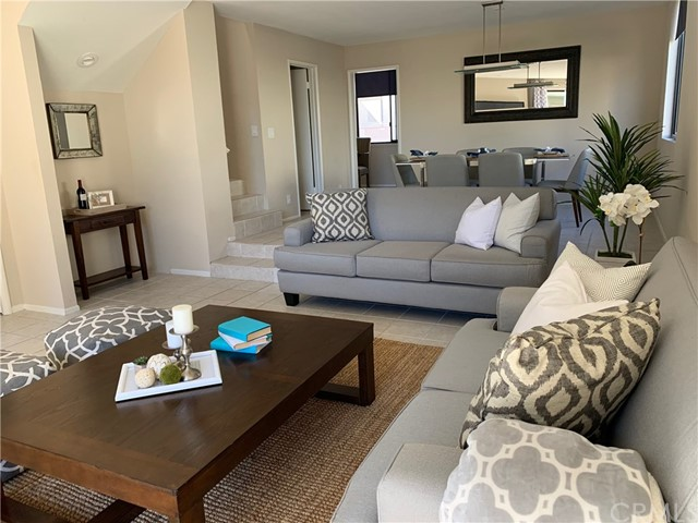 220 S Prospect Avenue 10, Redondo Beach in Los Angeles County, CA 90277 Home for Sale