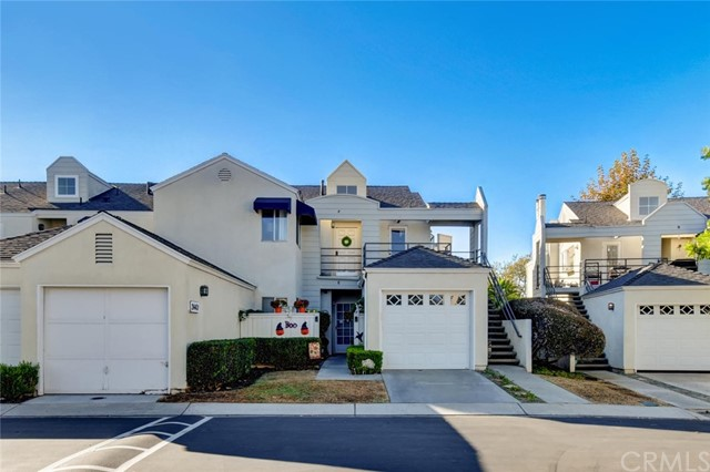 24401 Lantern Hill Drive F, Dana Point, CA, 92629