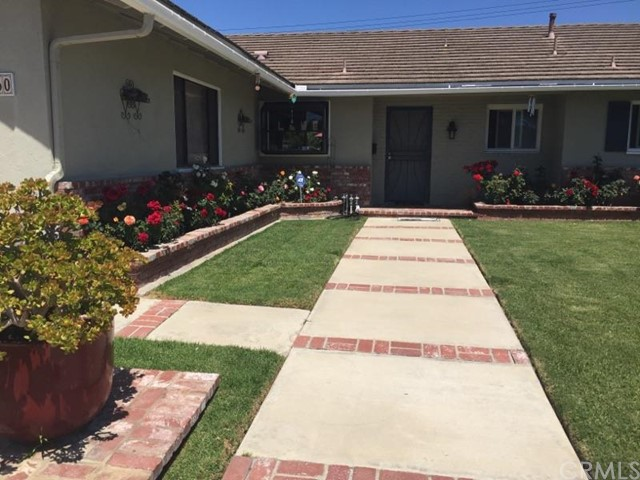 Single Family Home for Rent at 960 Junipero St Costa Mesa, California 92626 United States