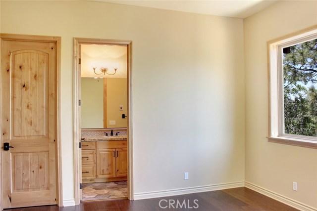 1659 Angels Camp Road Big Bear, CA 92314 - MLS #: EV17138634