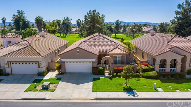 Photo of 29461 Springside Drive, Menifee, CA 92584