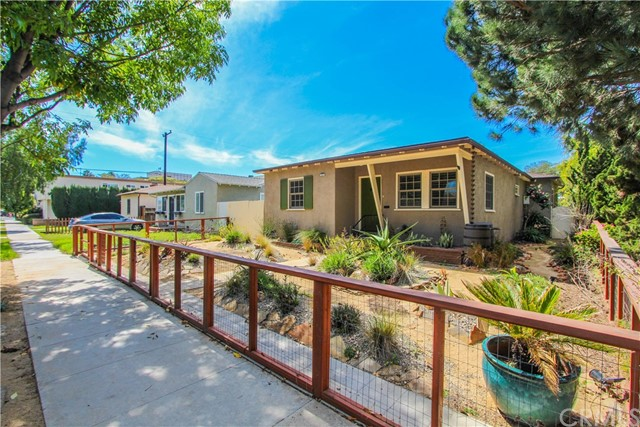 3441 Gardenia Av, Long Beach, CA 90807 Photo 1