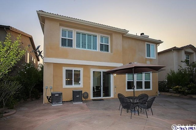 11534 Venezia Way Northridge, CA 91326 is listed for sale as MLS Listing 317005039