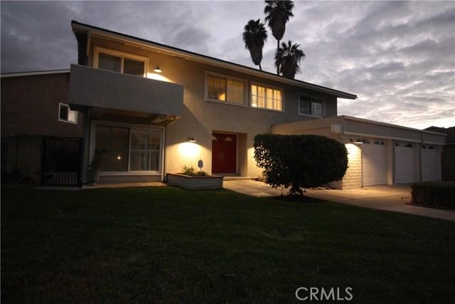 Photo of 448 Kiolstad Drive, Placentia, CA 92870