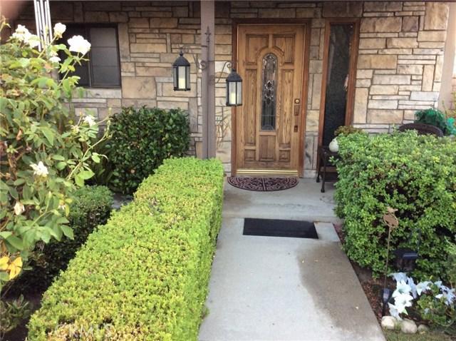 7421 Aurora Place, Rancho Cucamonga CA: http://media.crmls.org/medias/106d890f-479d-4d5b-84d7-959a178c894b.jpg