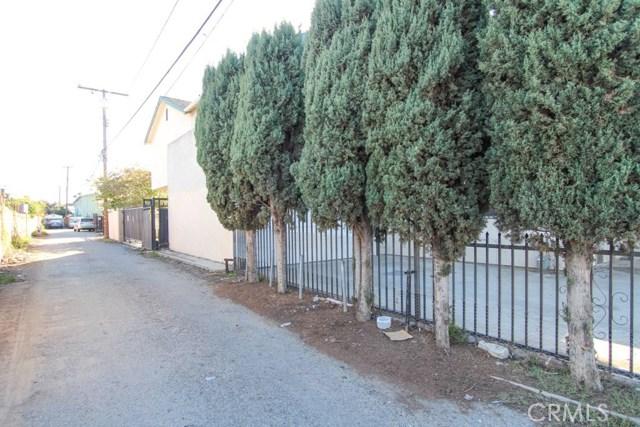 1712 E 11th St, Long Beach, CA 90813 Photo 27