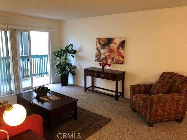 436 N Bellflower Boulevard Unit 215 Long Beach, CA 90814 - MLS #: PW18034228