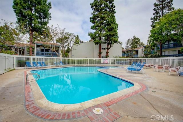 826 Camino Real 201, Redondo Beach, CA 90277 photo 23