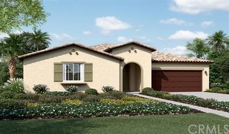 29529 Village Parkway, Lake Elsinore, CA 92580 Photo