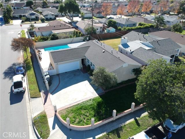 Photo of 1840 Mateo Avenue, La Habra, CA 90631