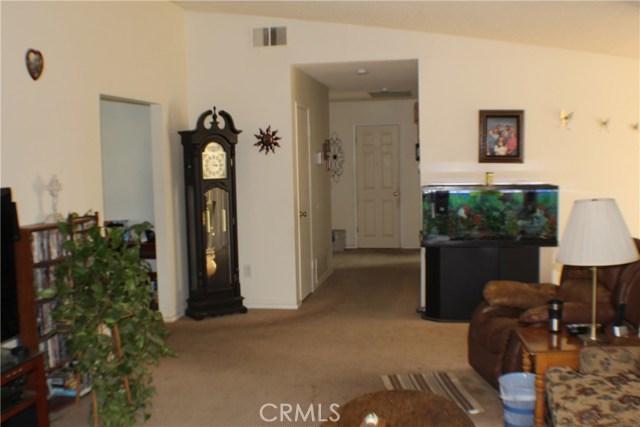 27230 Roger Street Hemet, CA 92544 - MLS #: SW18074007