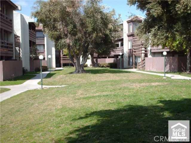 1160 S Citron St, Anaheim, CA 92805 Photo 12