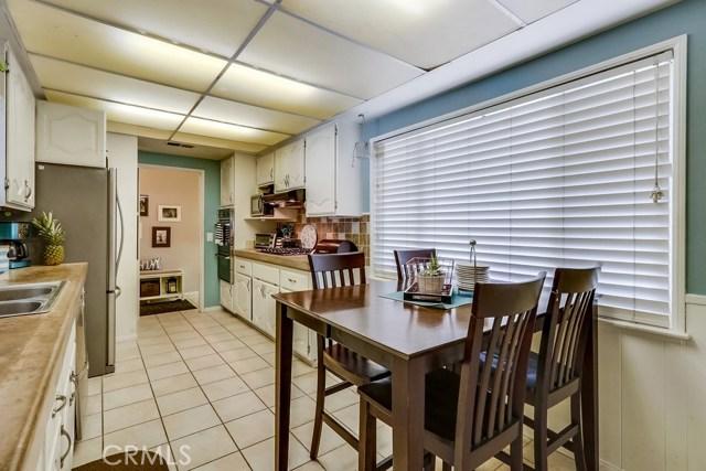 2827 W Stonybrook Dr, Anaheim, CA 92804 Photo 26