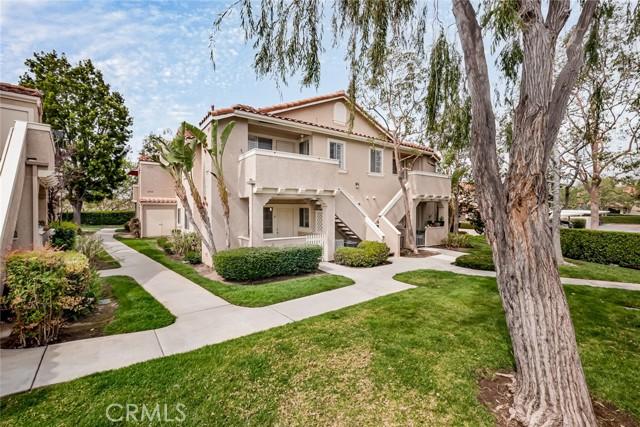 Photo of 10 Picazo #70, Rancho Santa Margarita, CA 92688