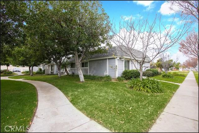 305 N Kodiak St, Anaheim, CA 92807 Photo 0