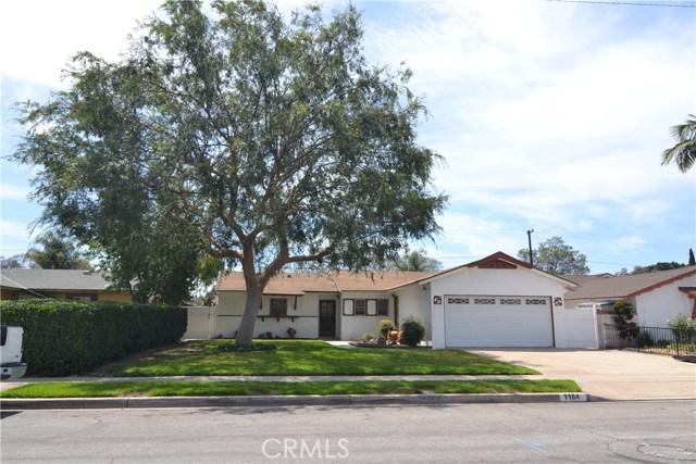 1184 W Beacon Av, Anaheim, CA 92802 Photo 1