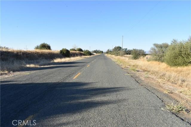 0 Lone Tree Road, Oroville CA: http://media.crmls.org/medias/107d4b61-bdbd-4d34-912e-4ff561bebfe8.jpg