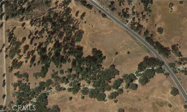 2795 Highway 49 S, Mariposa, CA 95338