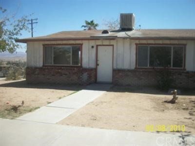 701 Upton, San Bernardino, California 92311, ,MULTI-FAMILY,For sale,Upton,EV15131623