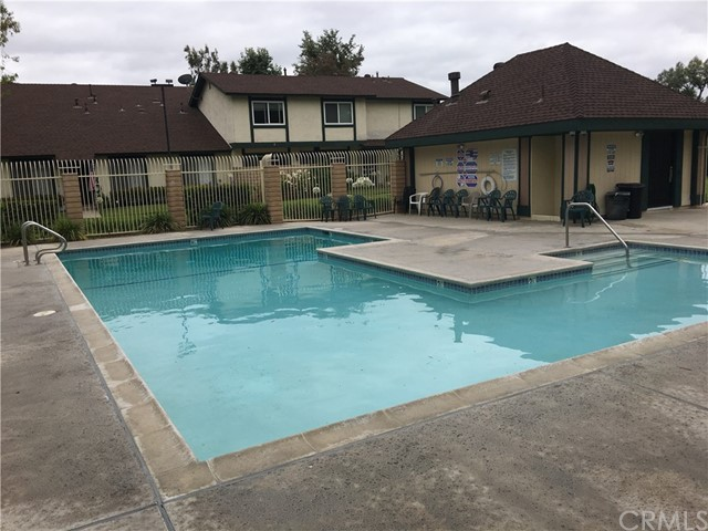 1780 N Cedar Glen Dr, Anaheim, CA 92807 Photo 9