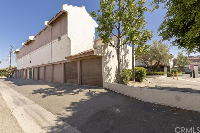 1006 S Citron St, Anaheim, CA 92805 Photo 14