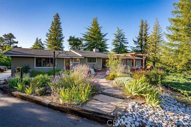 9290  Carmel Road, Atascadero, California